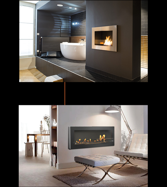 cheminee ethanol gironde. Black Bedroom Furniture Sets. Home Design Ideas